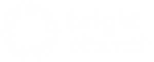 Bright Church